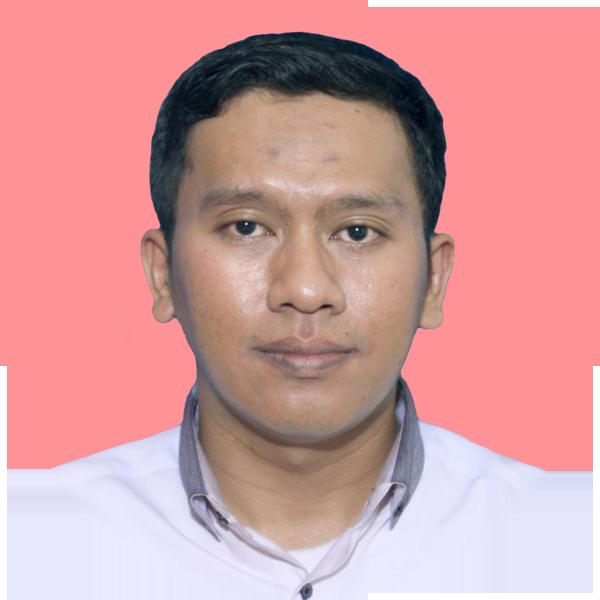 12. Arief Mahmudi