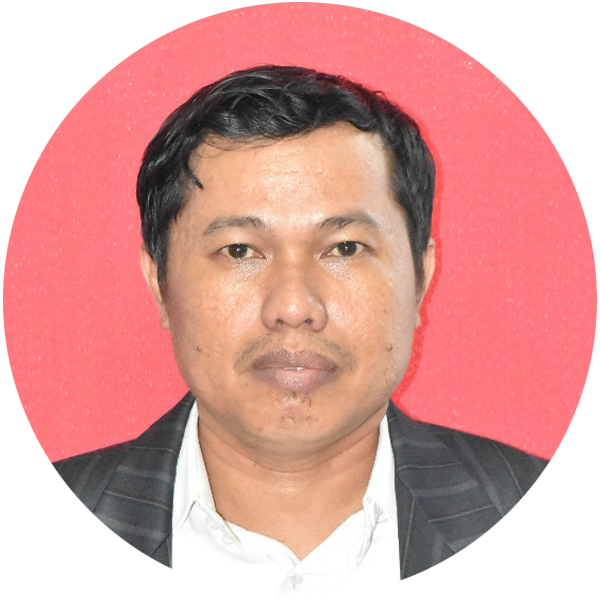 29. Opih Indrawan