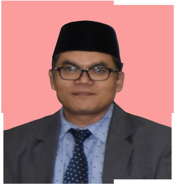 Asep Saepudin Jahar sps uinjkt