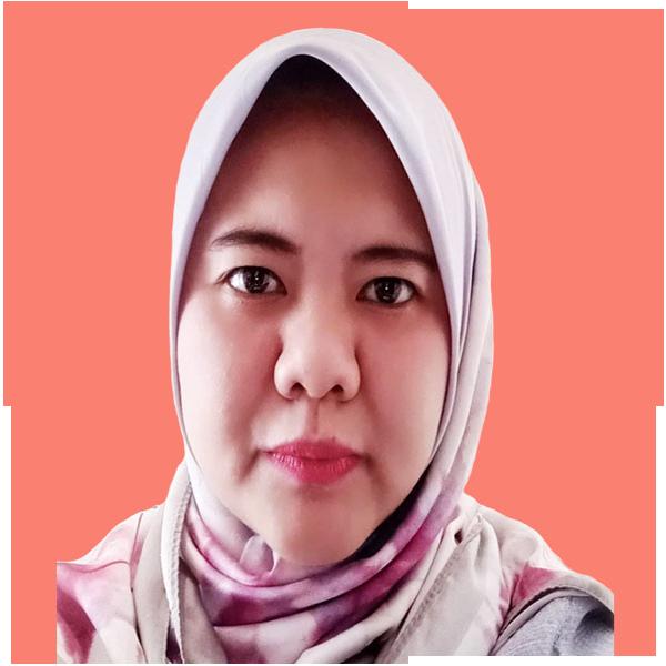 Farah Nurulhikam Agustina spsuinjkt